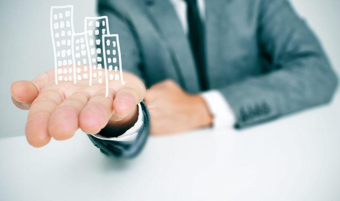 ¿Quién puede impugnar los acuerdos de una junta de propietarios?