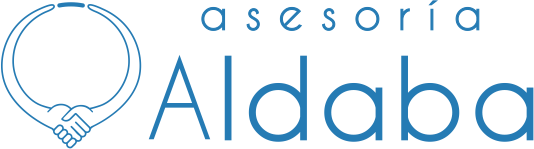 Asesoría Aldaba
