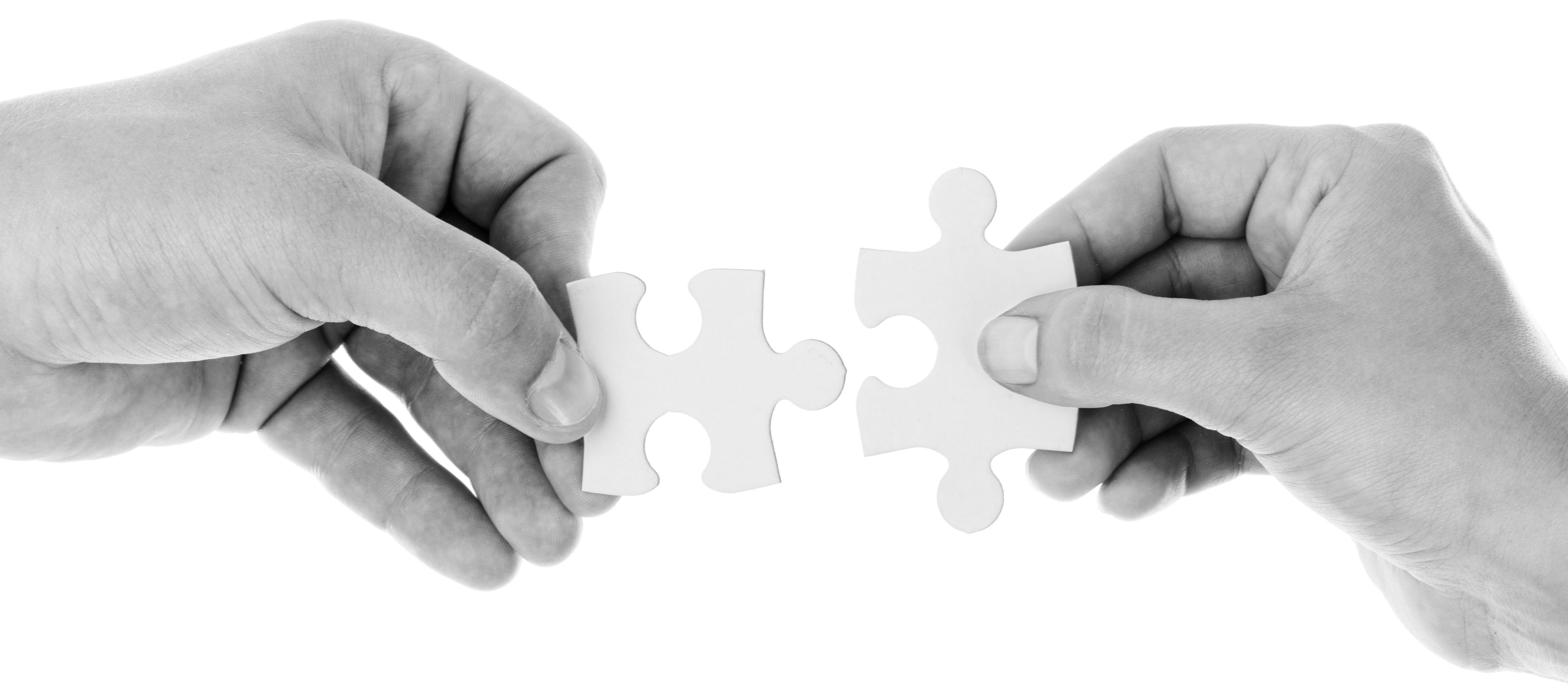 Asesoramiento a asociaciones Asesoría Aldaba